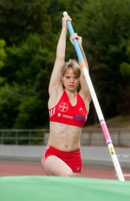 2009 Sporthilfe