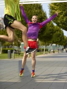 2012 adidas Running
